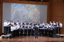 Athens Concert Hall