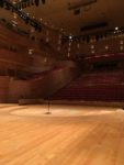Mariinsky Theater Concert Hall